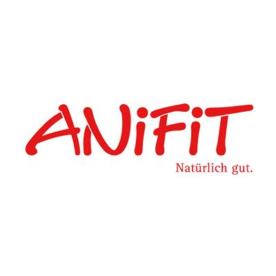 Antifit